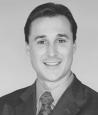 Representative Rene Garcia